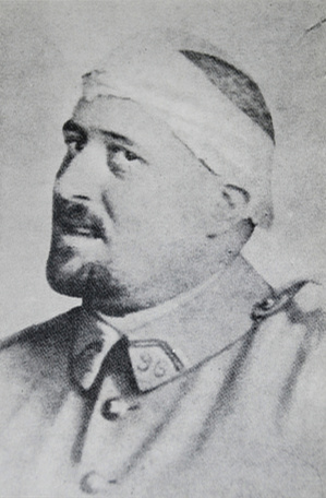 Guillaume Appolinaire