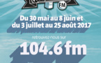 Radio associative du sud-Manche